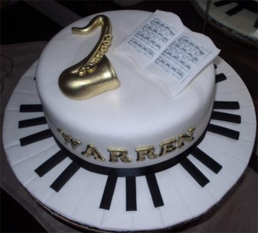 Muzykalniy-tort